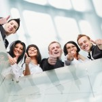 Change management and measuring user adoption