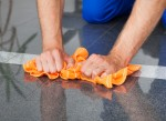 """Cleanliness is next to go(o)dliness"" applies to your data capture practices"