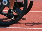 Performance management for NFPs – threat or opportunity?