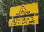 The risk of running unsupported operating systems