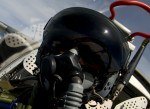 Better than the seat of your pants? CFOs planning for the future.