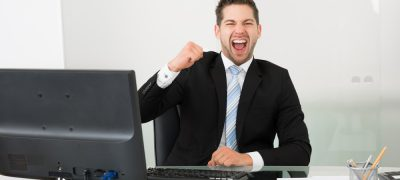6 reasons to get excited about MS Dynamics GP 2016