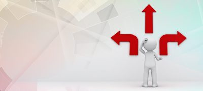 Featured 5 Business Scenario Analysis Use Cases
