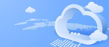 Reasons to purchase your Microsoft Cloud subscription from a Cloud Service Provider (CSP)